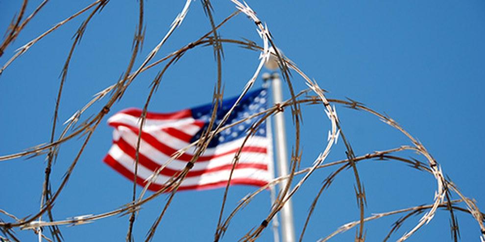L'échange de prisonniers entre les Etats-Unis et Cuba ouvre de manière très encourageante la voie vers une refonte attendue des relations entre les deux pays. © US DoD