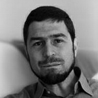 Maher Arar (c)Amnesty