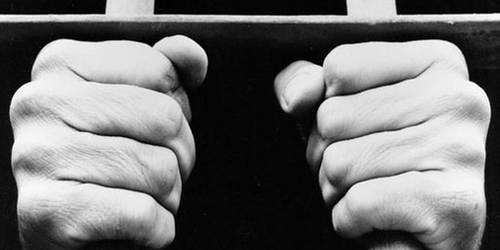 Le Connecticut va peut-être faire partie du tiers des Etats américains à avoir aboli la peine de mort. © AI