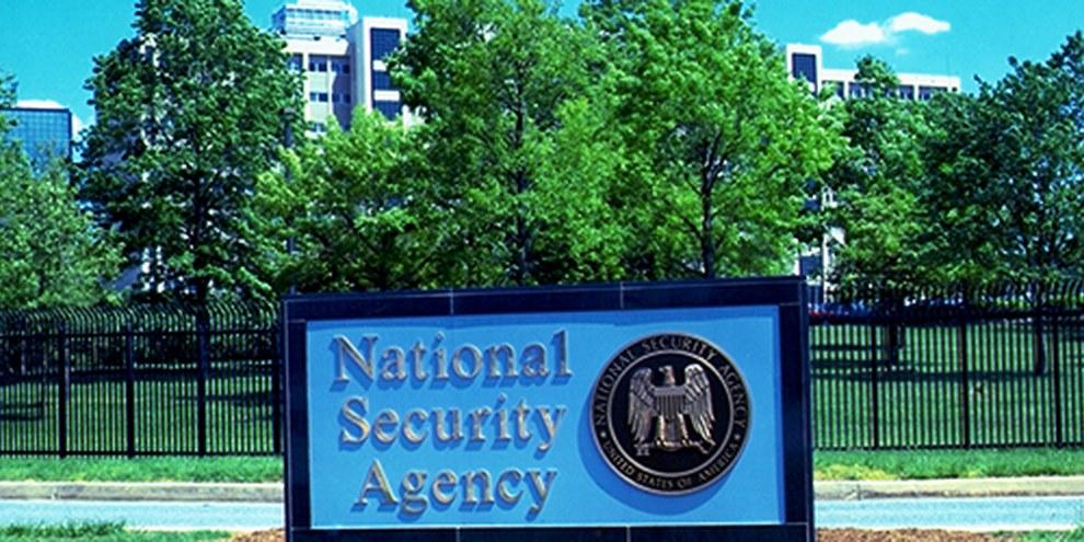 Edward Snowden a servi l'intéret public en révélant le dispositif de l'Agence étasunienne. © NSA