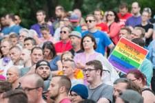 L'attaque d'Orlando démontre un mépris total pour la vie humaine