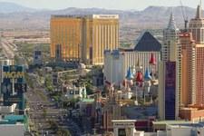 L'attaque de Las Vegas témoigne d'un mépris total pour la vie humaine