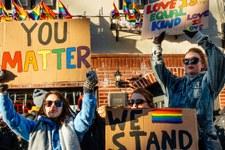 Émeutes de Stonewall: 50 ans de luttes LGBTI