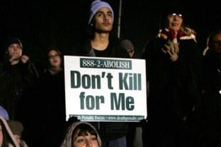 États-Unis: Le New Hampshire abolit la peine de mort