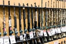 Le long combat des victimes de violence par armes à feu