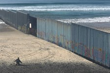 Coronavirus: Mesures discriminatoires envers les demandeurs d'asile
