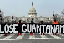 USA: Fermer le centre de détention de Guantánamo