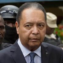 130225_Duvalier.jpg