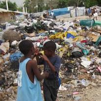 130204_Haiti.jpg