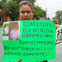 121120_mexico_forced_disappearances.jpg