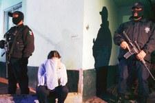 La violence sexuelle régulièrement utilisée comme méthode de torture
