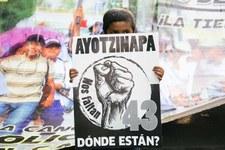 Après quatre ans d'enquête sans résultat, la vérité sur les disparitions d'Ayotzinapa doit être rétablie