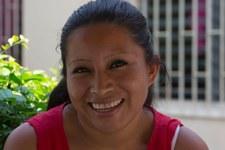 Libération d'une femme emprisonnée après avoir accouché d'un enfant mort-né