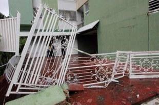 La répression s'invite dans le salon des citoyen·ne·s: les descentes dans des domiciles se multiplient