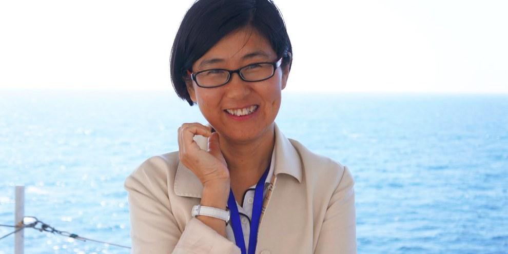 L'arrestation de l'avocate Wang Yu a marqué le début d'une vague de répression. © Droits réservés