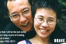 Liu Xiaobo: en souvenir d'un grand défenseur des droits humains
