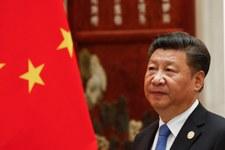 70 ans de la République populaire de Chine: sous le régime actuel, la situation des droits humains se détériore