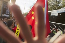 Les autorités doivent rendre des comptes aux victimes de violations des droits humains
