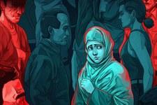 Les Ouïghours établis à l'étranger racontent la campagne d'intimidation dont ils sont la cible