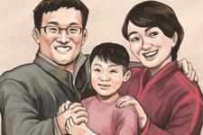 Wang Quanzhang: une liberté «illusoire»