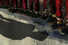 Il faut des actions concrètes concernant les crimes contre l'humanité commis par la Chine au Xinjiang