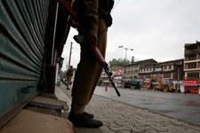 Visite d'État du président indien: Placer la crise au Jammu-et-Cachemire au sommet de l'agenda
