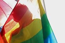 Hostilités croissantes face à la communauté LGBTI