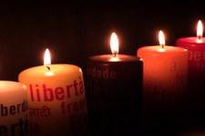 Amnesty condamne vivement les attentats de Christchurch