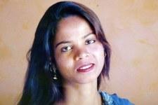 Le calvaire sans fin d'Asia Bibi