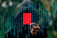 Les cyberattaques comme moyen d'offensive contre la société civile