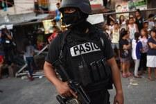 «Guerre contre la drogue»: 32 personnes tuées en un jour