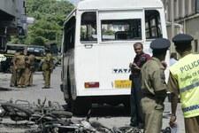 L'impunité favorise la répétition des violences