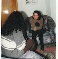 196_albanie.jpg