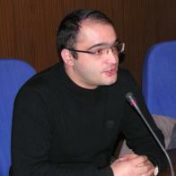 Une campagne globale a été menée pour la libération d'Eynoulla Fatoullaïev. © DR