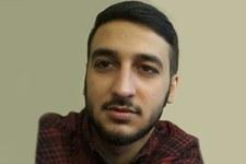 Un jeune militant condamné à 10 ans prison pour des graffiti