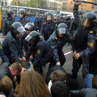 120924_Belarus_demonstration.jpg