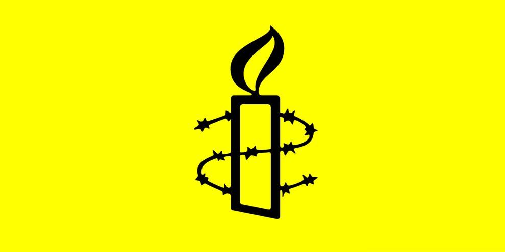 Amnesty International exprime toute sa solidarité envers les proches des victimes des attentats de Bruxelles, d'Ankara et d'Abidjan. © Amnesty International