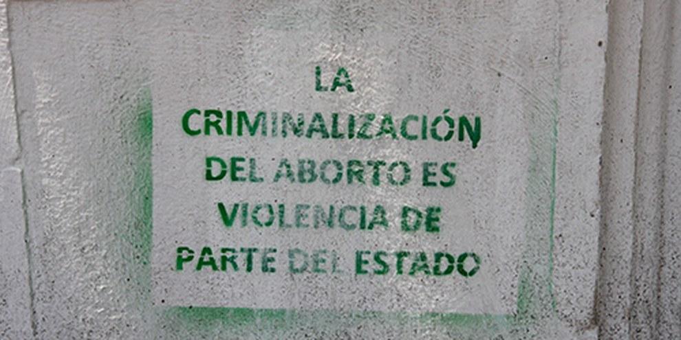 Ce projet de loi a suscité l'indignation des organisations internationales et espagnoles de la société civile. © AI