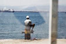 10 réfugiés syriens refoulés vers la Turquie