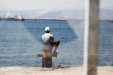 Les pressions hypocriques de l'UE sur la Grèce
