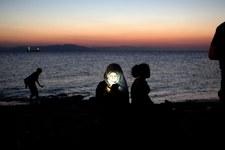 Le calvaire des femmes réfugiées