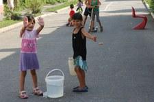 La Cour européenne des droits de l'homme exhorte la Hongrie à mieux protéger les Roms