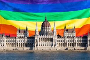 Une sombre journée pour la communauté LGBTI*