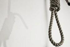 Le Kazakhstan fait un pas important vers l'abolition de la peine de mort