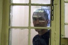 Les autorités russes complices du renvoi forcé de centaines de personnes ensuite torturées