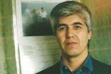 Après 17 ans passés derrière les barreaux, Mouhammad Bekjanov est libre