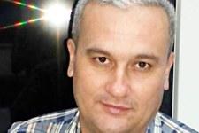 Le prisonnier d'opinion ouzbek Bobomourod Abdoullaïev est libre!
