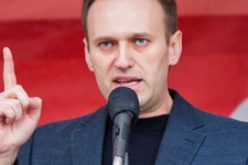 Alexeï Navalny et plusieurs centaines de manifestants arrêtés