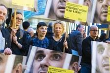 La Russie doit libérer un réalisateur ukrainien
