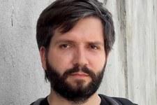 Un chercheur d'Amnesty enlevé et torturé